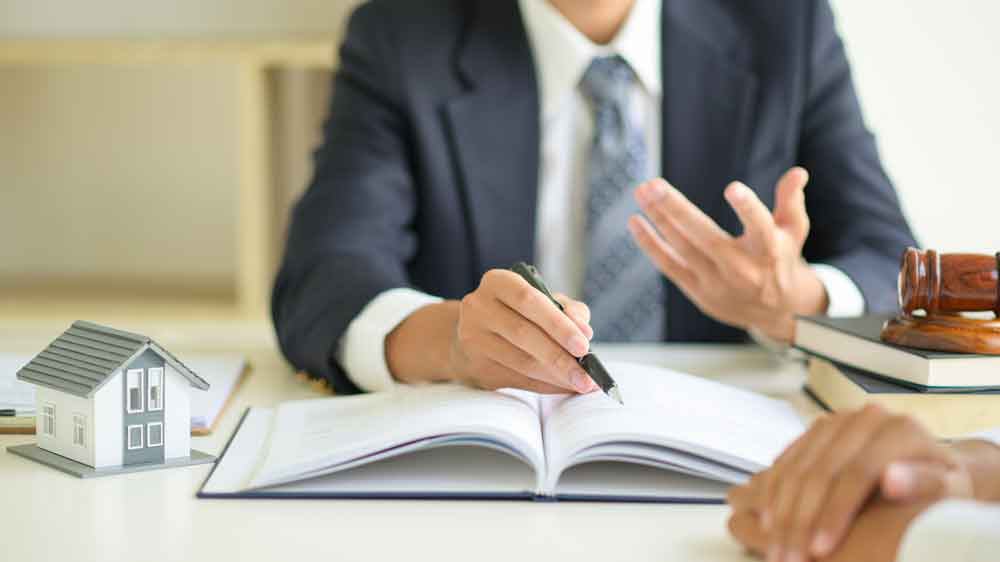 Law Firm Legal Counsel Lawyers